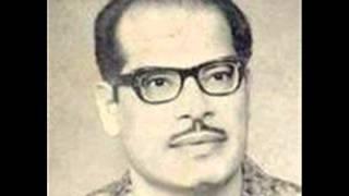 O Chand Samle Rakho - A Tribute To Manna Dey - A Legend By Mizan