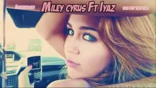 Hannah Montana Gonna Get This featuring Iyaz.mp3