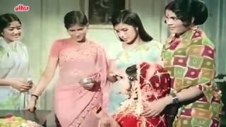 Ghodi pe ho ke sawar-Ghnlam begum badshan songs by