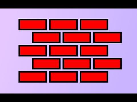 how to make bricks mc