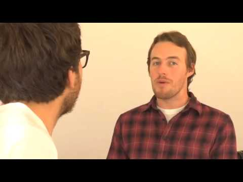 Jake and amir dating coach outtakes from friends