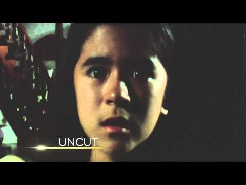 Scream Louder with Uncut, Uninterrupted, HD Pinoy Horror Movies