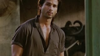 Aradhana Disheartened With Javed's Acts - Teri Meri Kahaani.mp3