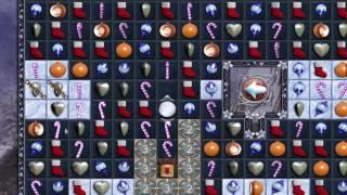 Jewel Match Snowscapes - Download Free at GameTop.com