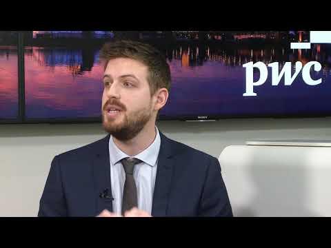 100% questions avec l'Agence française anticorruption (AFA)