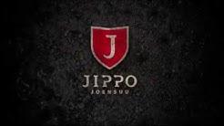 Kakkosen Cup: JIPPO - NJS 1-0 JO (0-0)