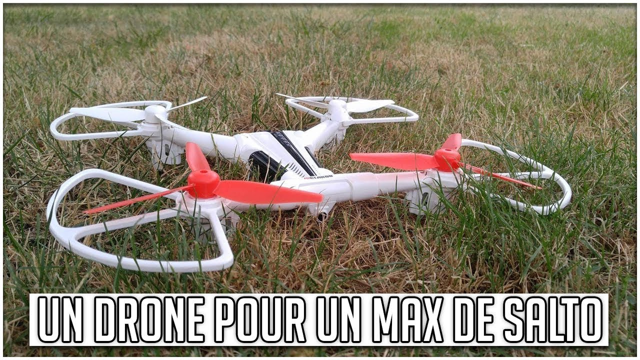 drone metakoo x300 un drone pour faire des figures pas cher d youtube. Black Bedroom Furniture Sets. Home Design Ideas
