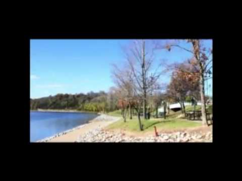 Real Estate Clarksville Tennessee