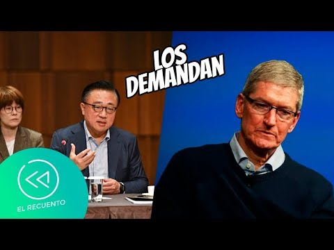 apple-&-samsung-sued-in-the-usa-|-el-recuento
