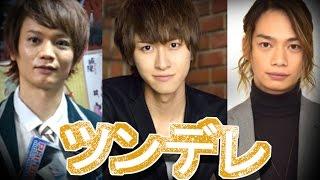 ザンネンラジオ2最終回(2016年11月25日)の音声。 池田純矢:おっぱい...