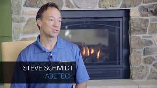Introduction to AbeTech Sponsored by Zebra Technologies