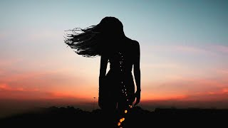 "Michael Ortega - ""One Last Time"" (Sad and Emotional Piano)"