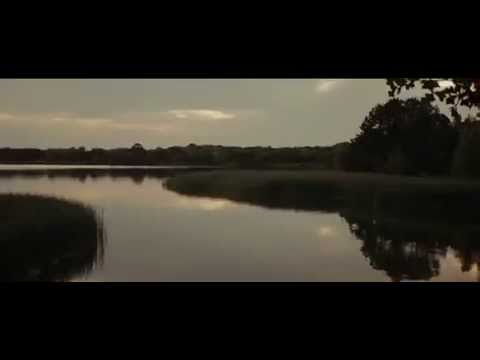 Friday the 13th (2009) - Original Theatrical Trailer
