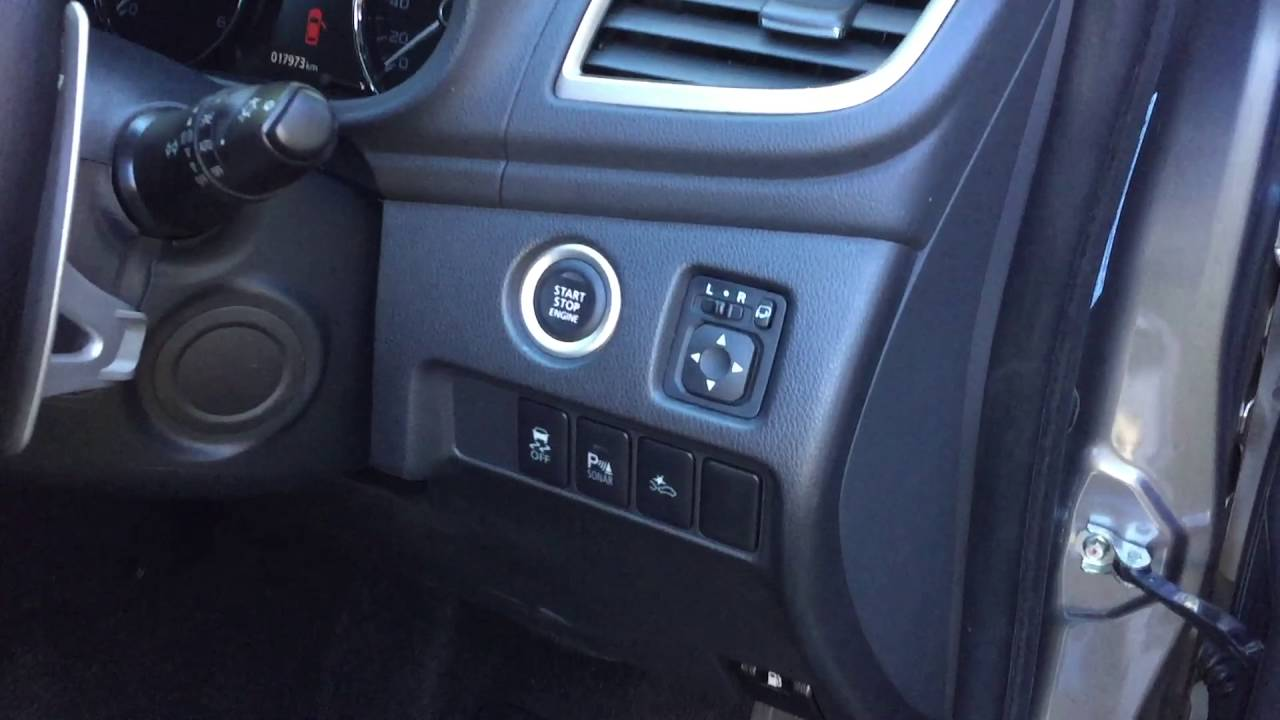 fuse box location 2004 dodge ram 1500 where is the obd port located in the 2016 mitsubishi  where is the obd port located in the 2016 mitsubishi