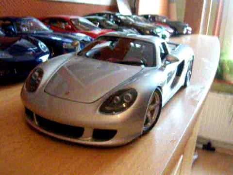 Porsche Carrera GT cast 1:18 Minichamps - YouTube on porsche ruf ctr, porsche truck, porsche concept, porsche gt3, porsche turbo, porsche macan, porsche boxter, porsche gt3rs, porsche gt 2, porsche 904 gts, porsche sport, porsche cayman, porsche boxster, porsche gtr3, porsche mirage, porsche cayenne,
