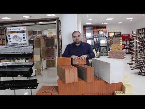 видео: Из чего строить стены! СтройЛикБез Выпуск 1