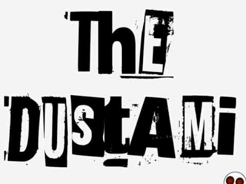 The Dustami- Sir and Student/Jerry and Shykat