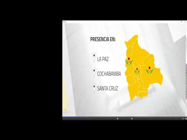 CURSO RESOLUCIÓN DE CASOS PRÁCTICOS EN PROCESOS DE CONTRATACIÓN ESTATAL - Clase 1