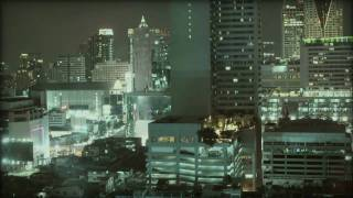 "Mono & Nikitaman ""Zeit Steht Still"" (OFFICIAL VIDEO)"