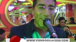VIDEO: UNA CERVEZA (Ráfaga 2015)
