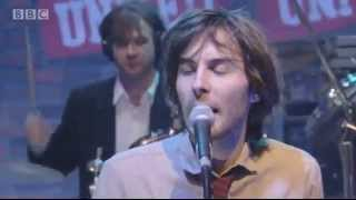 Phoenix - If I Ever Feel Better - Later with Jools Holland 2000