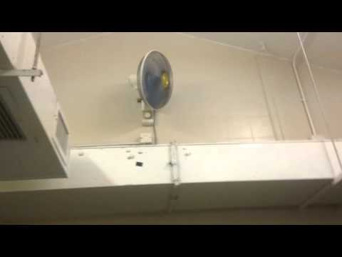 kdk-wall-fans,-xpelair-exhaust-fans-and-ducted-ventilation-system