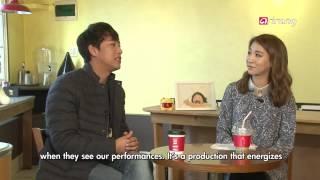 Showbiz Korea-ACTOR OH MAN-SEOK   배우 오만석