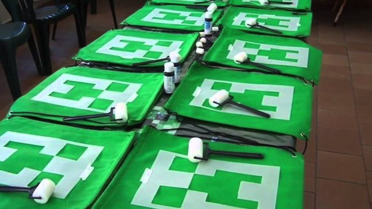31 awesome minecraft themed party ideas youtube
