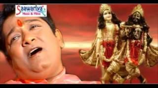 Darshan Do Shri Shyam.(amolgaur@yahoo.com)