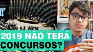 CONGRESSO APROVA LDO - Qual o impacto?