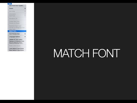 Download and Install the Museo Font from YouTube · Duration:  2 minutes 56 seconds