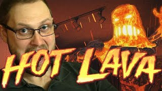 Download ПОЛ - ЭТО ЛАВА ► Hot Lava Mp3 and Videos