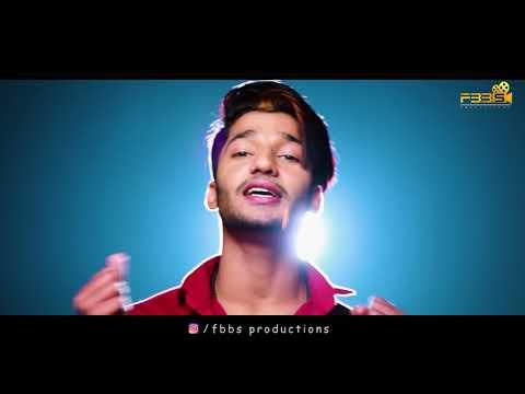Sona MonaFull SongPreeti Rana ftSumit JaatDeepakNew Haryanvi Son
