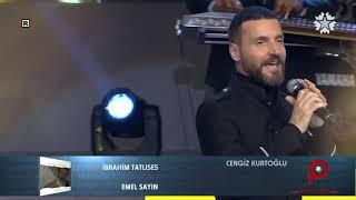 Sinan Özen - Neredesin Ey Talih - Star TV Yılbaşı Konseri