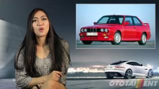 6 Mobil BMW Paling Ikonik Sepanjang Masa