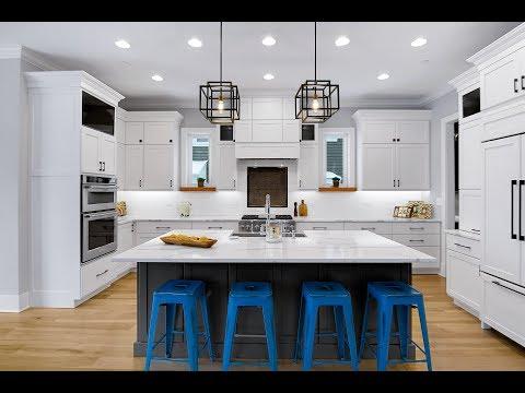 Home for Sale in Wheaton - Wheaton New Construction