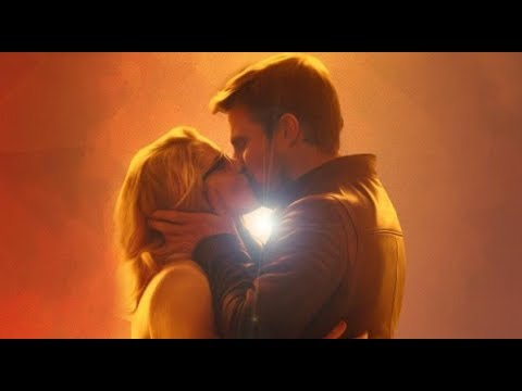 The Olicity 241 - 143 Wedding Special ❤️