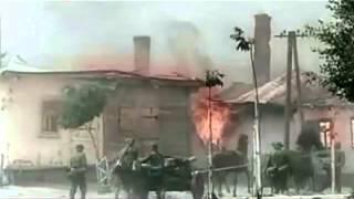 Внуки о войне. 05.05.2015