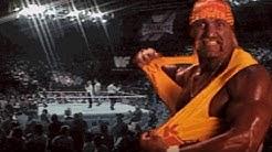 WWF Super WrestleMania (SNES) Playthrough - NintendoComplete