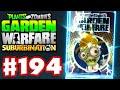 Plants vs. Zombies: Garden Warfare - Gameplay Walkthrough Part 194 - ALL BLING STICKERS!