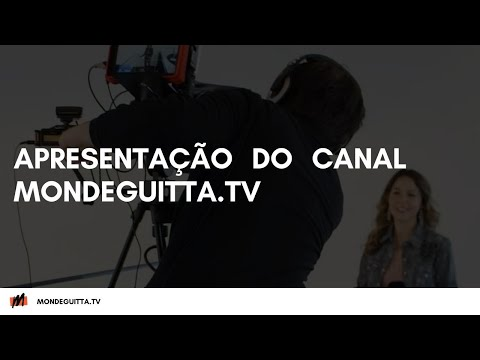 Video youtube erico rocha