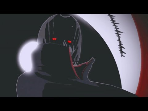 Naruto: The Broken Bond Gameplay Walkthrough Part 25 (Xbox 360) - SASUKE'S HATRED & ITACHI!