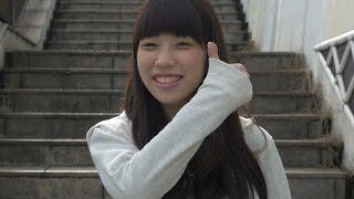 自身の第一回監督作品となります。 出演者:成瀬ゆり 春野恵 若原麻希 ...