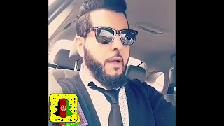 Video Funny Afghan Snapchat | WataniSnap | Video HD download MP3, 3GP, MP4, WEBM, AVI, FLV Agustus 2018