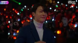 Download Mp3  Mama 2017  Exo - The Eve, Kokobop, Power  Remix , Kai - I See You