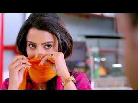 Jyoti Sethi - New Hindi Dubbed Movies 2017