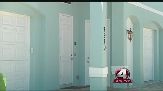 Man accused of placing hidden cameras in Fort Myers Beach rental house
