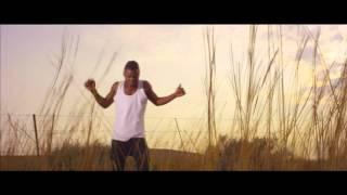 Aiyola - Harmonize extended