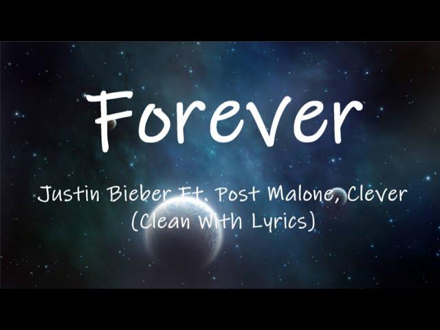 Mp3 baby free 320kbps justin song download bieber Justin Bieber
