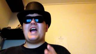 vlogs whit jack the ripper talking about zombies and what games im gonner play next